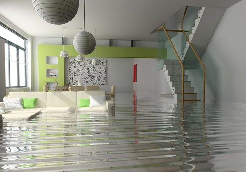 Water Damage Restoration North Hollywood CA